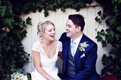 wedding-photographer-cheshire