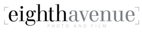 Eighth-Avenue-Photo-and-Film-LOGO-Small.
