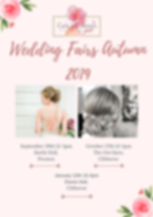 Wedding Fairs autumn 2019.png
