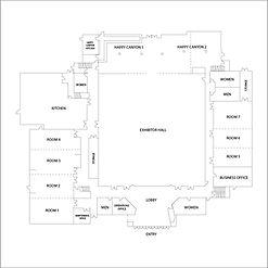 PCC Floor Plan.jpg