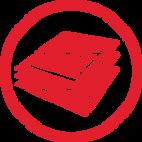 Stroke Platform.png