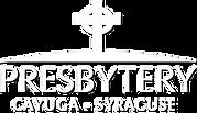 logo cayuga syracuse.png