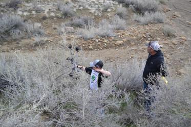 hunting skills 2019 002.JPG