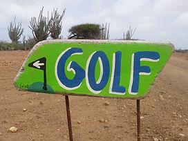 sign_golf.jpg