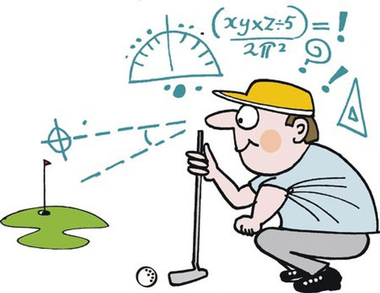 golf-lessons-for-beginners.jpg