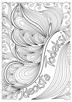 Ideoista_Todeksi_Logovärityskuva.jpg