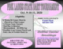 State Pink Ladies FM 2020.jpg