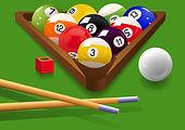 billiard_snooker_01.jpg