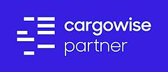 CW_Partner_RGB_Blue_Badge_Logo (1).png