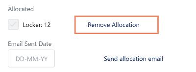 Manual Locker Allocation 3.png
