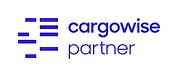 CW_Partner_RGB_Blue_Badge_Logo.png