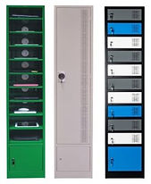 Charging-lockers-bank-of-2-category-246x