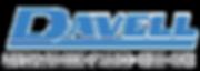Davell Logo Transparent.png