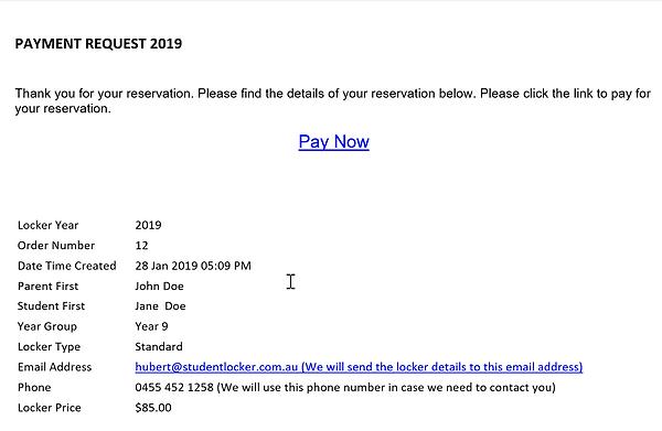Enter Manual Reservation 6.png