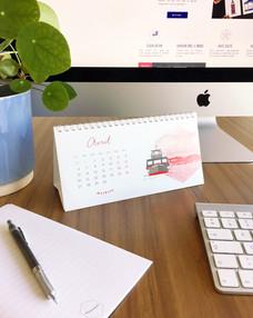 farbay-calendrier-avril.jpg