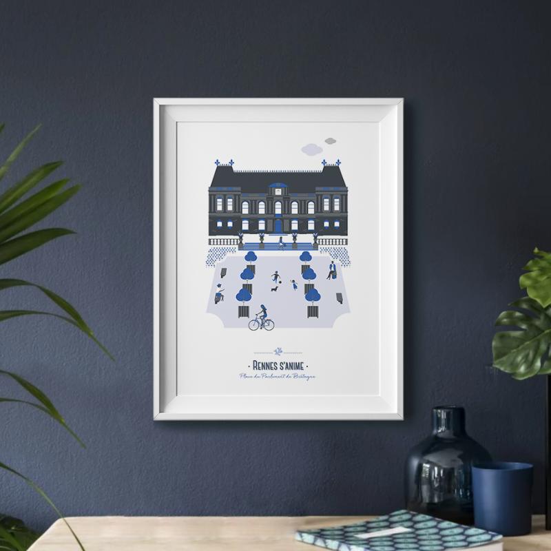 rennes-parlement-bleu.png
