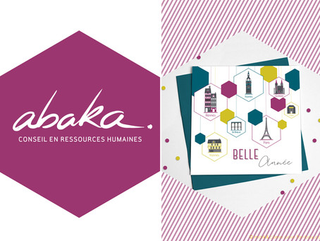 Abaka séduit par Far bay Editions.