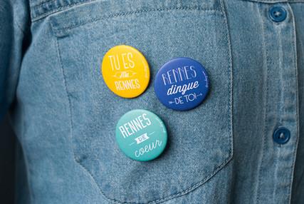 Badges_Citations_Rennes.jpg