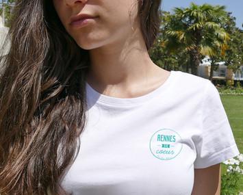 FEMME-BLANC-COEUR-VERT-PHOTO.jpg