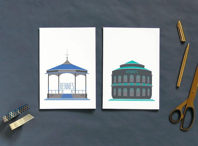set-2-cahiers-rennais-2.jpg