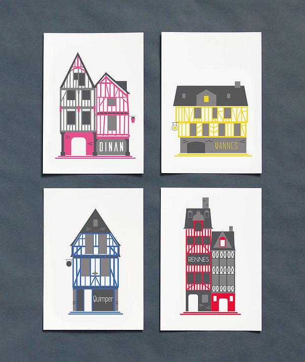 set-4-cartespostales-maisonscolombages.j