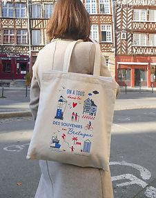 Farbay-Visuel-Totebag-Bretagne.jpg