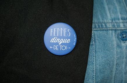 Badge_RennesDingue_2.jpg