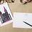 Thumbnail: Cartes postales | Set de 4 | Finistérien