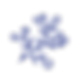 farbay-elements-vectoriels_element-15.pn
