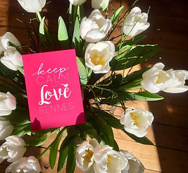 BouquetTulipes.jpeg.jpg