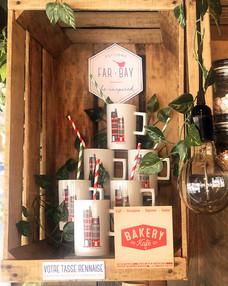 farbay-tasses-bakerykafe.jpg