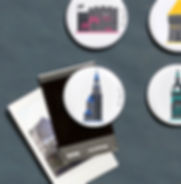 set-4-magnets-toursdelouest.jpg