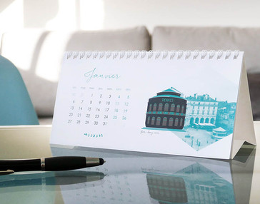 calendrier-wix2.jpg