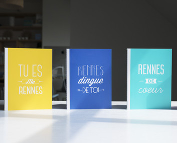 Petitscarnets_LoveRennes_1.jpg
