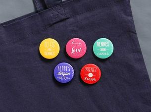set-5-badges-love-rennes.jpg