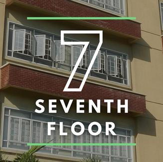 Seventh Floor