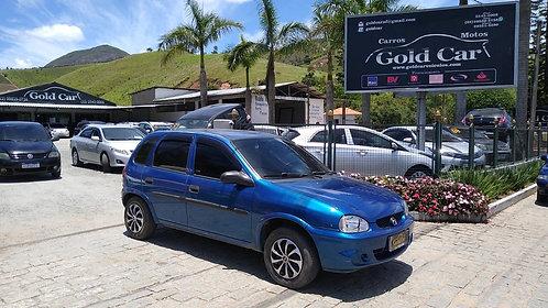 Chevrolet Corsa MPFI 1.0  2001