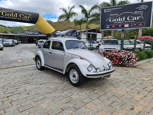 Volkswagen Fusca Itamar 1.6 1994