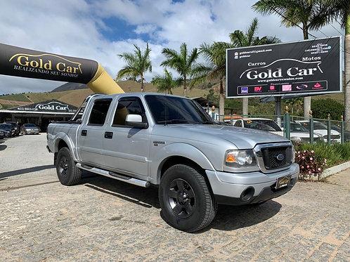 Ford Ranger XLT 3.0 2007
