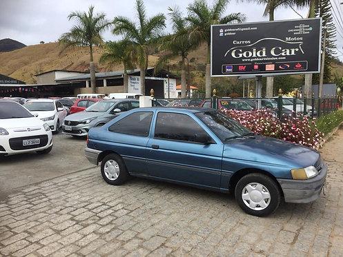 Ford Escort L 1.6 1993