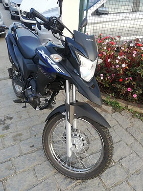 Honda XRE  190cc ABS 2020