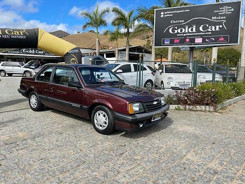 Chevrolet Monza 2.0 1990