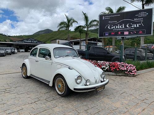 Volkswagen Fusca 1.6 1978