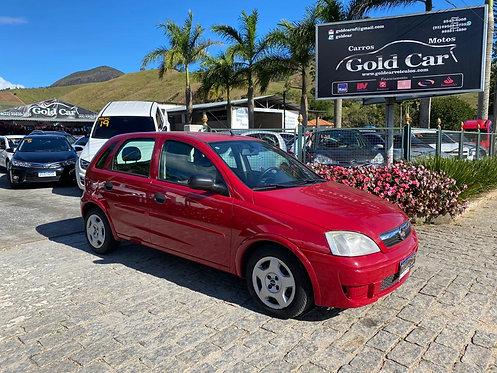 Chevrolet Corsa Maxx 1.4  2011