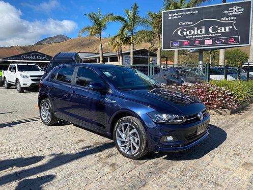 Volkswagen Polo Highline TSI 1.0  2020