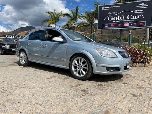 Chevrolet Vectra Elite 2.4  2009