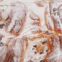 chelsea buns.jpg