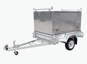 tradesman-trailer-v2.jpg