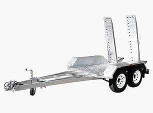 7x4-scissor-lift-main.jpg