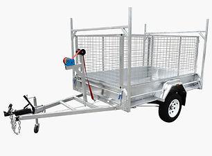 single-axle-heavy-duty-cage-main.jpg